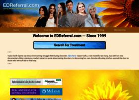edreferral.com