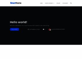 Edsonbuchanan.com