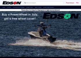 edsonmarine.com