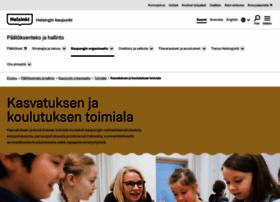 edu.hel.fi