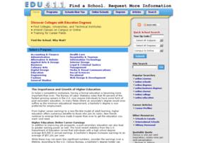 edu411.org