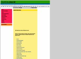 eduardo-costa.musicas.mus.br