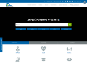 educacion.tamaulipas.gob.mx