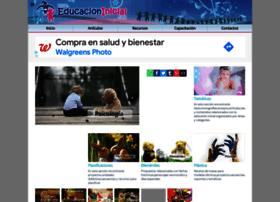 educacioninicial.com