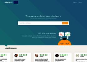 educaedu.com