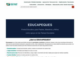 educapeques.com