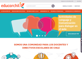 educarchile.cl