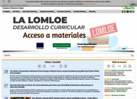 educarex.es