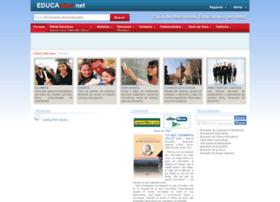 educasites.net