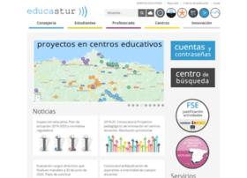educastur.es