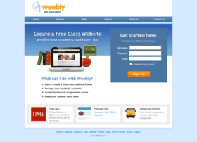 education.weebly.com