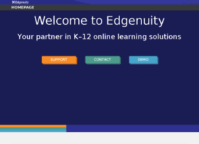 education2020.com