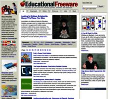 educational-freeware.com