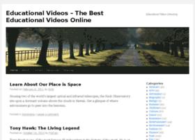 educationalvideos.com