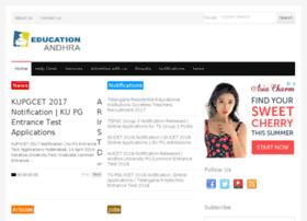 educationandhra.com