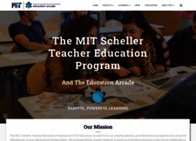 educationarcade.org
