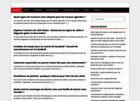 educationbangalore.com