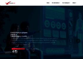 educationcanada.com