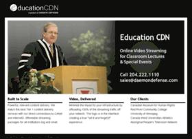 educationcdn.com