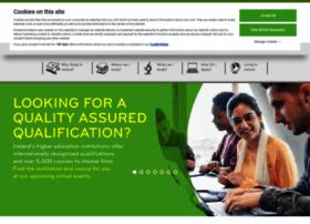 Educationireland.ie