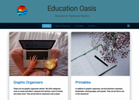 educationoasis.com