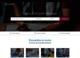 educaweb.mx