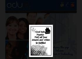 educorp.co.za