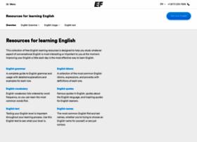 edufind.com