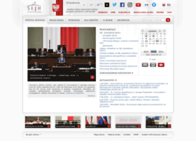 edukacja.sejm.gov.pl