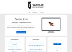 edukativos.com