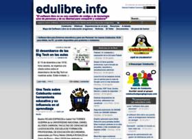 edulibre.info