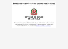 edunet.sp.gov.br