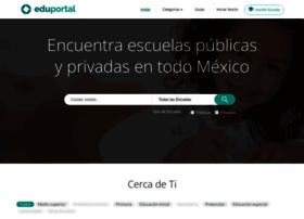 eduportal.com.mx