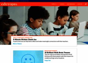 edutopia.org