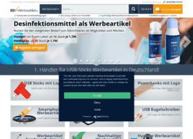 edv-werbeartikel.de