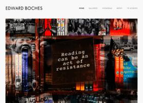 edwardboches.com