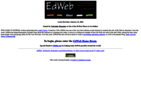 edwebproject.org