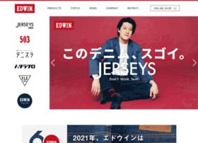 edwin-ec.jp