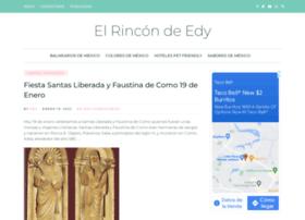 edy.com.mx