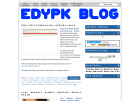 edypk.blogspot.com