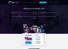 eelogo.com