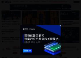 eet-china.com
