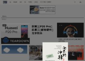 eet-cn.com