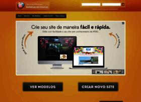 eev.com.br