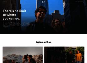 Ef.com