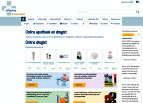 efarma.nl
