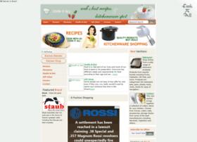 Efashionshopping.com