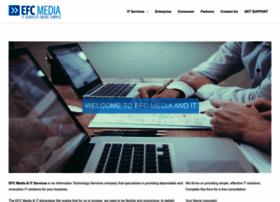 efcmediait.com