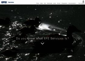 Efeservicios.com