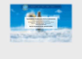 efespilsen.com.tr